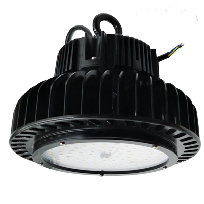 100W190UFO-120B High Bay Light, 100W High Bay Light - copy