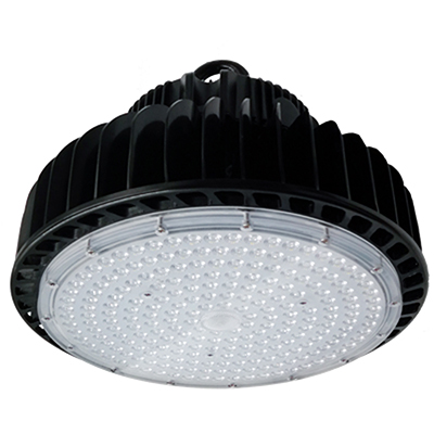 100W UFO High Bay Light, 100W High Bay Light - copy - copy