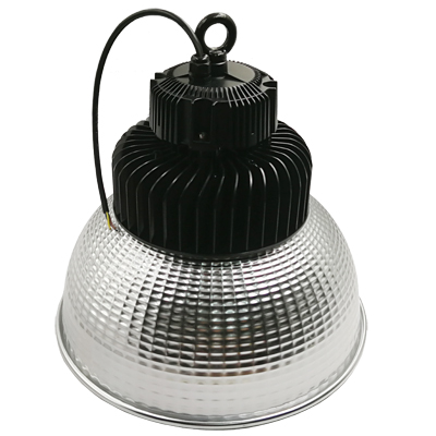 150W UFO High Bay Light, 150W High Bay Light