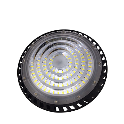 100W UFO High Bay Light